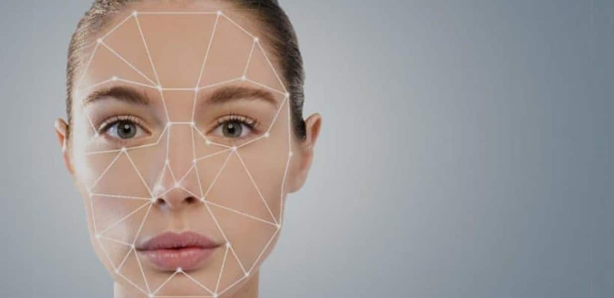 Vision RT acquires Aurora, World Leader in Facial Recognition and Deep Learning AI techniques