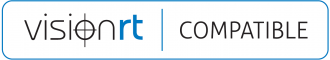 Vision-RT-Compatible-logo